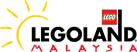 LEGOLAND MYLASIA