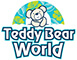 Teddy Bear World
