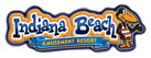 Indiana Beach - Amusement Resort