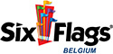 Six Flags Belgium