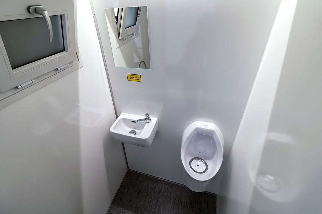 Scanvogn toilethus 01