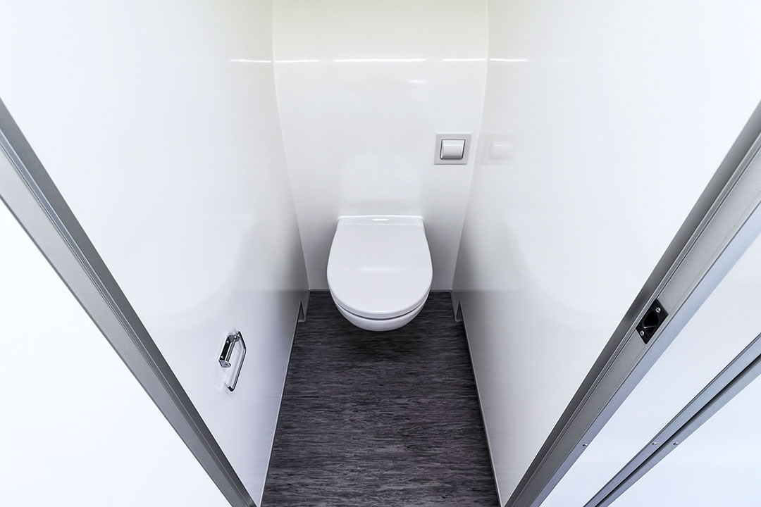Scanvogn toiletvogn 4-10 personer 01
