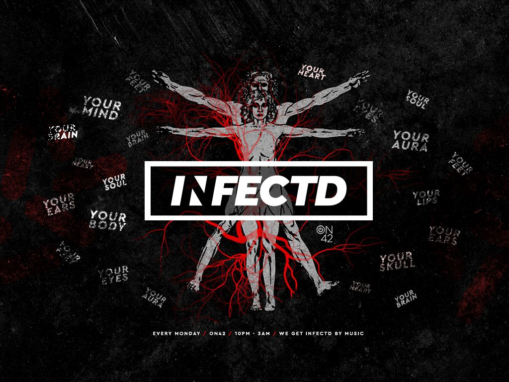 Download Wallpaper Music Infection - 5a0c04f004aa4c00010e2610_Infectd_Ele  Perfect Image Reference_1002953.jpg