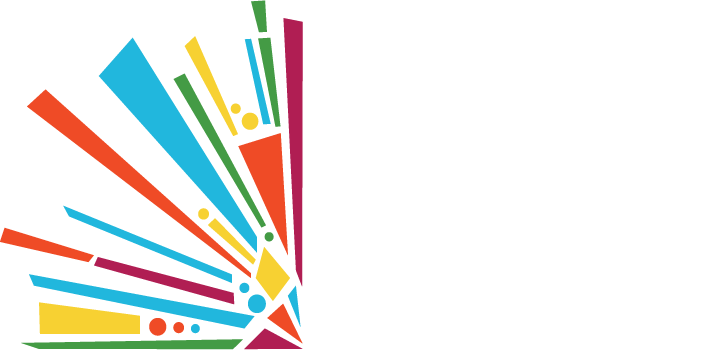 Arts Council of Greater Lansing Logo