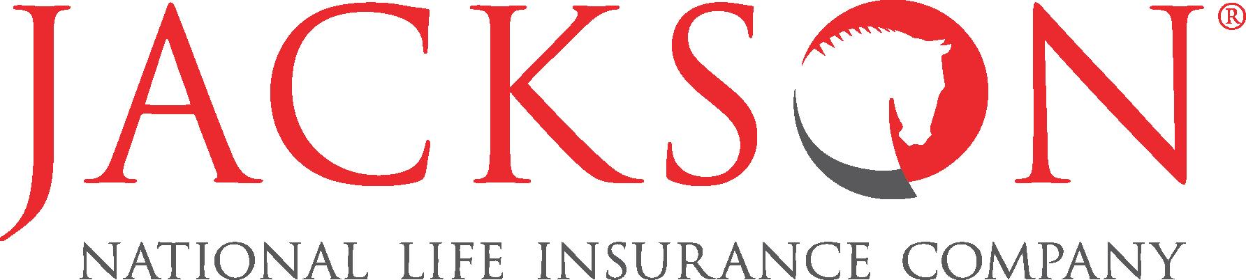 Jackson National Life Insurance Logo