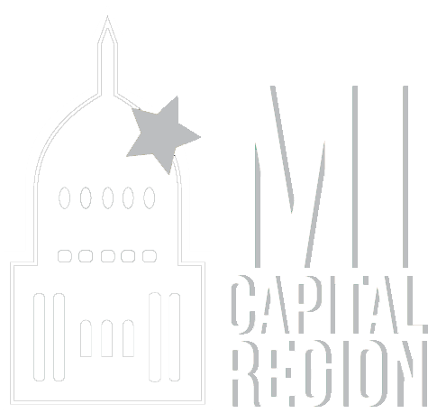 MI Capital Region Logo
