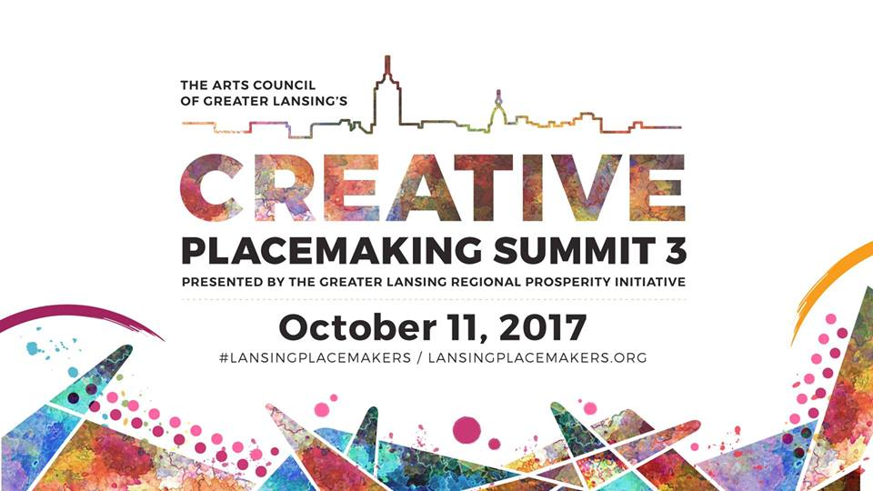 Creative Placemaking Summit 3