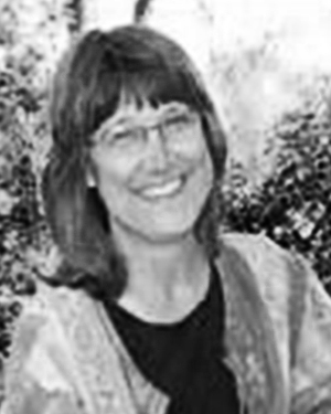 Pamela Timmons