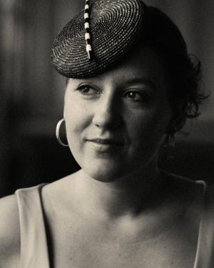 Jenny Schu