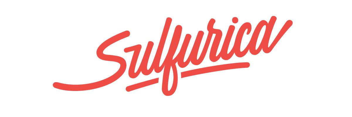 Sulfurica Motion Design