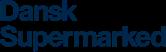 BotSupply client Dansk Supermarked logo
