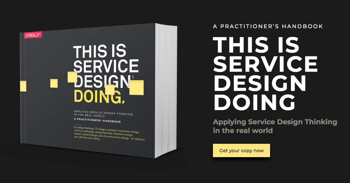 This is service design doing book school methods fandeluxe Image collections