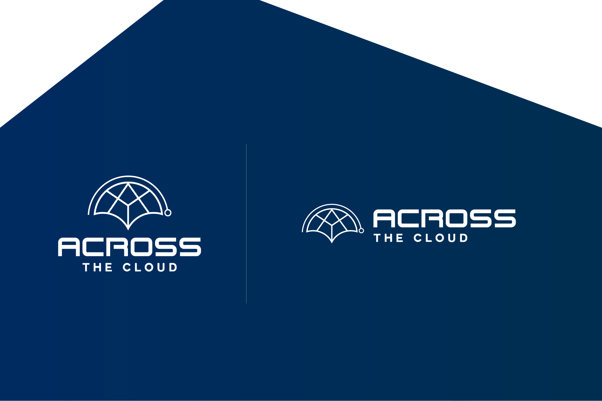 ATC logo versions