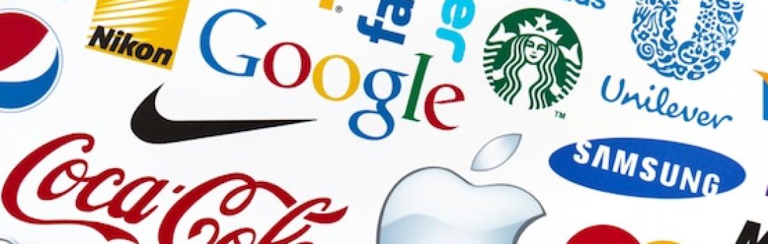 Good logos