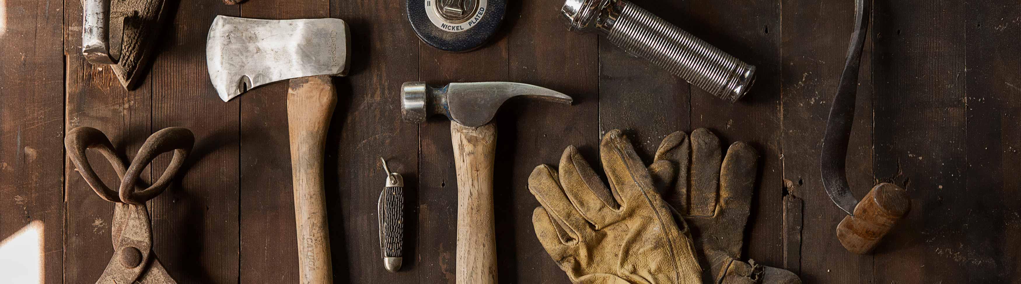 Markkinoinnin työkalut muuttuvat jatkuvasti