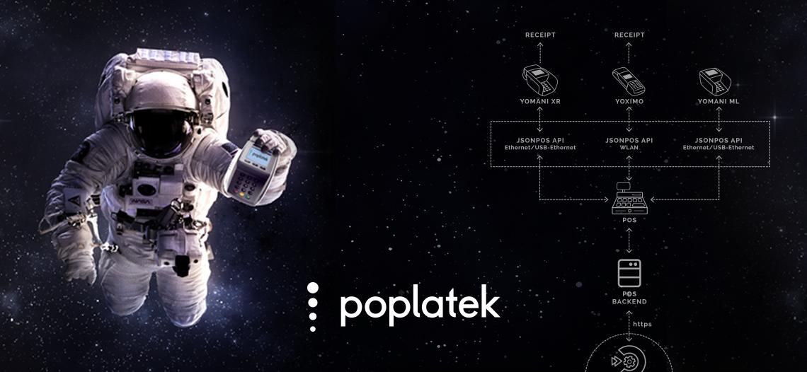 Unfair toimii Poplatekin strategisena markkinoinnin kumppanina