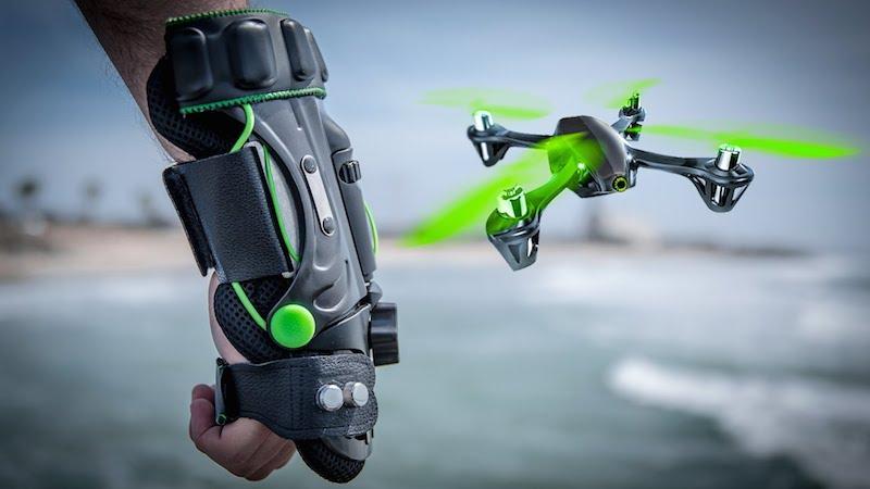 Buy A Razer Eidolon Drone