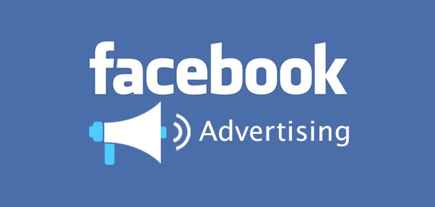Photo of Facebook Advertising