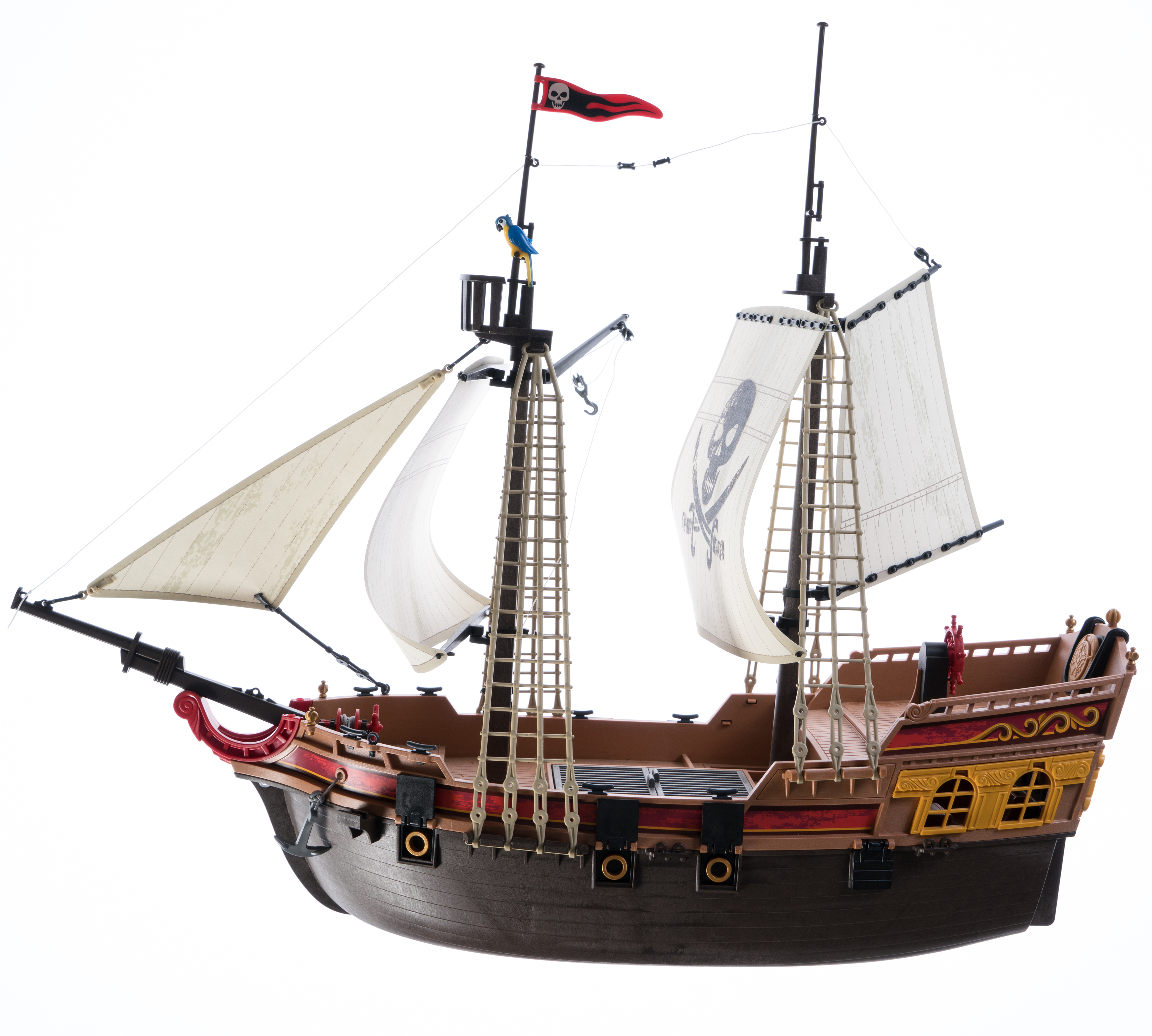 free usps shipping software pirate ship