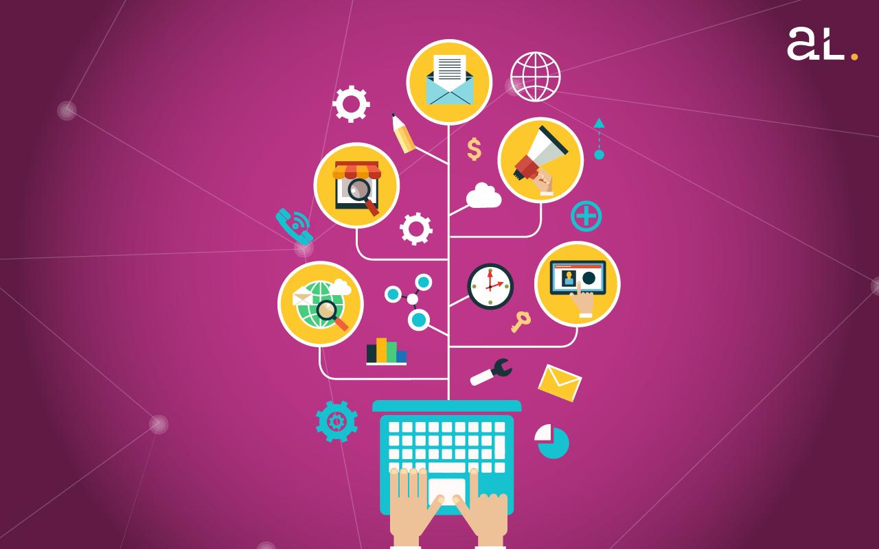 Servicios empaquetados - La estrategia para empresas de servicios