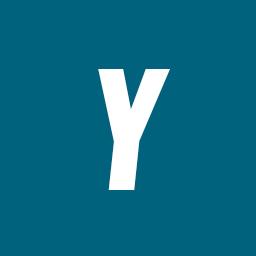 Yubo Ventures GmbH's Company logo