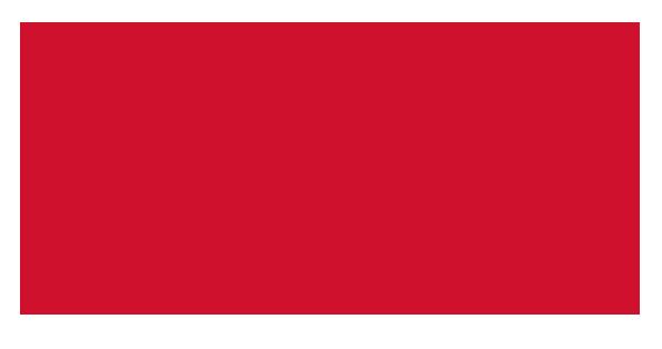 Yuko logo
