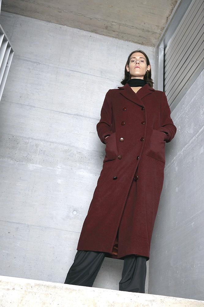 ARCIIIVIO clothes