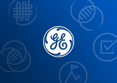 GE Brand Case Study