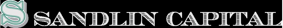 Sandlin Capital