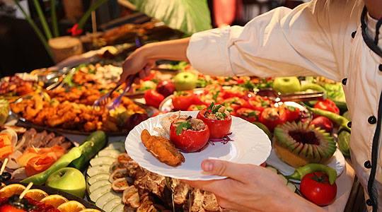 foodstory buffet