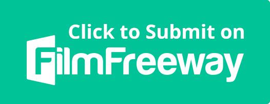 Film Freeway submit button