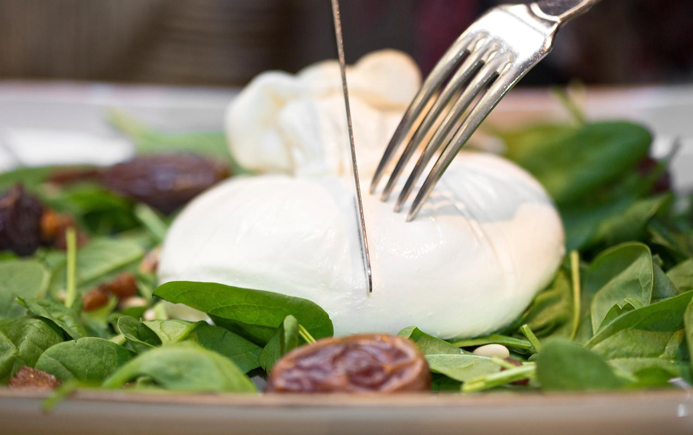 Beautiful Quale Cucina Comprare Gallery - Ameripest.us - ameripest.us