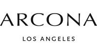 Logo for Arcona Los Angeles