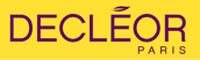 Logo for Decleor Paris