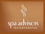 Buying Office and Trend Direction Blog Announcement from Spa Advisors, Inc.