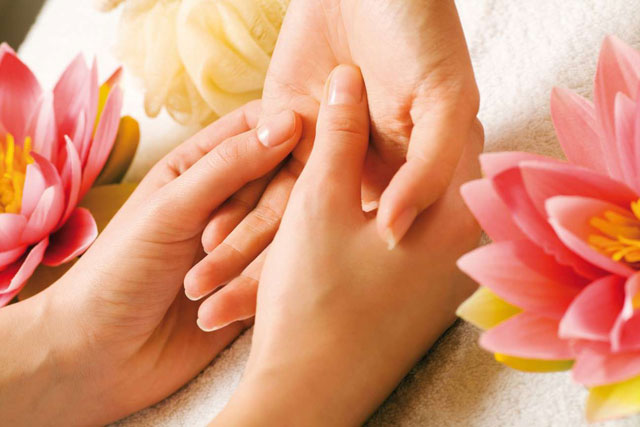 Why hire a spa consultant?