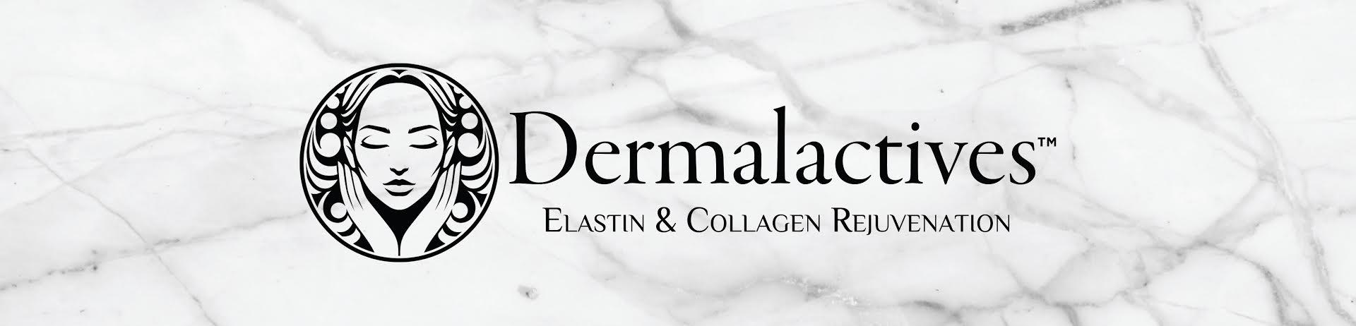 Spa Skincare and Spa Retail-Dermalactives and Spa Advisors Retail Blog Post #4