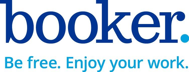 Booker Software for Spa Facility Management
