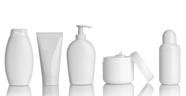 Spa Skincare line questionnaire