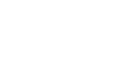 Beck's Hybrids logo