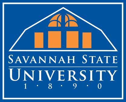 Savannah State Repository