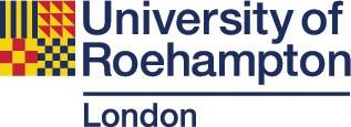 University of Roehampton Open Repository