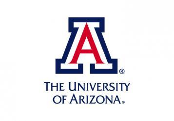 Arizona Logo Open Repository