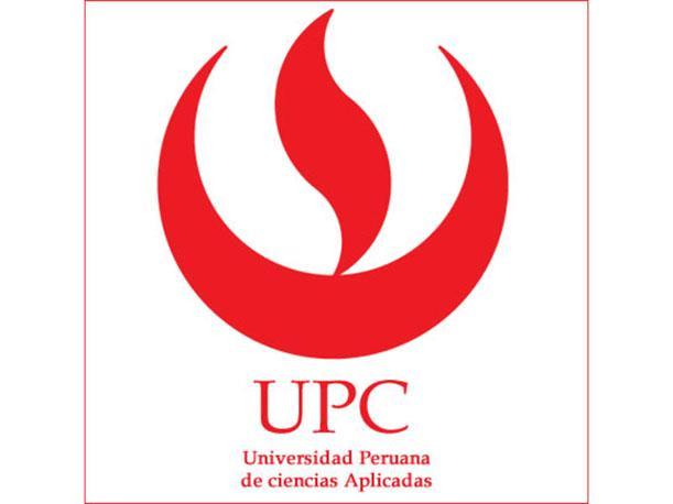 UPC Open Repository Logo