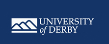 University of Derby Open Repository