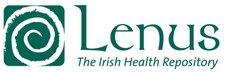 Lenus Open Repository Logo