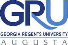 Georgia Regents University Augusta Open Repository