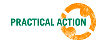 Practical Action Repository Logo