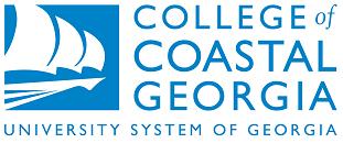 College of Coastal Georgia Open Repository