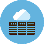 Repository; DSpace; Hosting